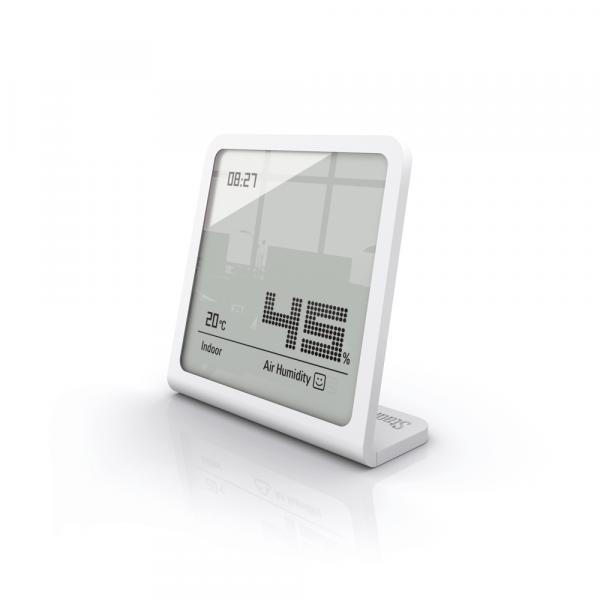 Hygrometer - Stadler Form Selina