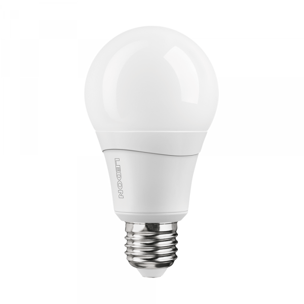 LEDON LED lamp: Bulb, A66, 10 W