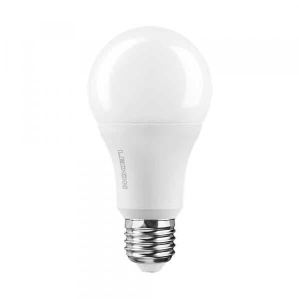 LEDON LED lamp: Bulb, A65, 13.5W
