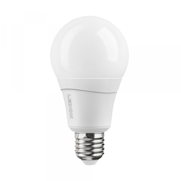 LEDON LED lamp: Bulb, A66, 12.5 W