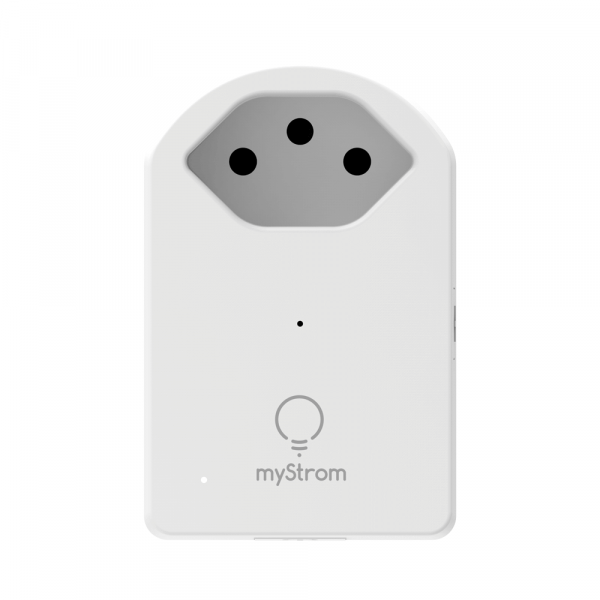 myStrom Wi-Fi Switch