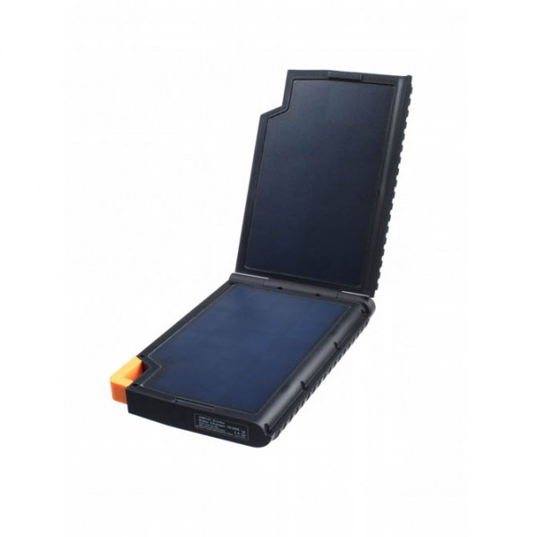 Chargeur solaire Xtorm Evoke
