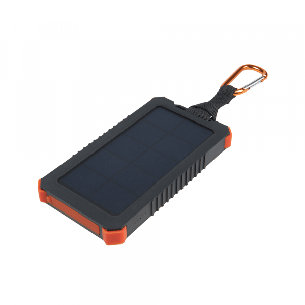 Xtorm Instinct 10,000 Solar Charger