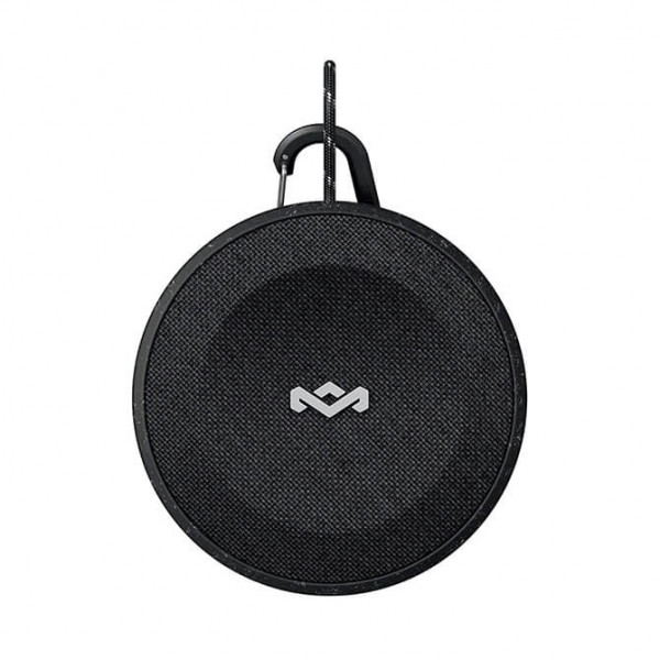 Speaker Marley No Bounds signature black