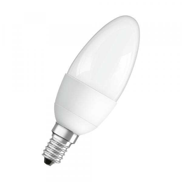 Osram LED Star Heatsink Classic, 6W