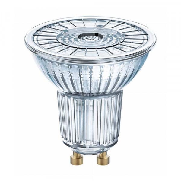 Osram LED Star, 4.3W