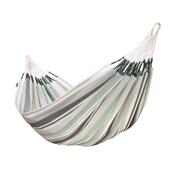 La Siesta Paloma Olive hammock