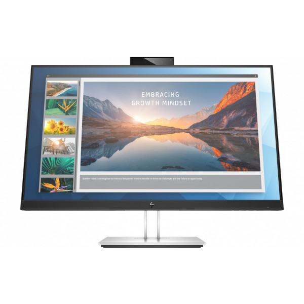 HP Monitor Elite E24d G4 6PA50AA