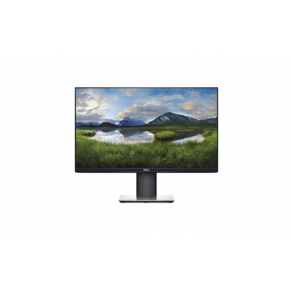 Moniteur DELL P2421DC