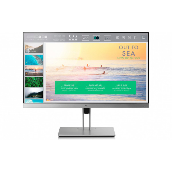 HP Monitor Elite E233 1FH46AA