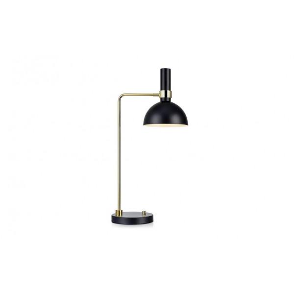 Lampe de bureau Markslöjd LARRY
