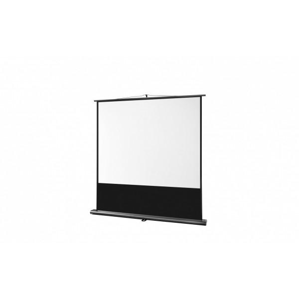 Celexon Mobile Leinwand Ultramobil Pro 160x120cm 4:3