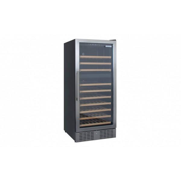 Kibernetik Weinklimaschrank WKH120F01