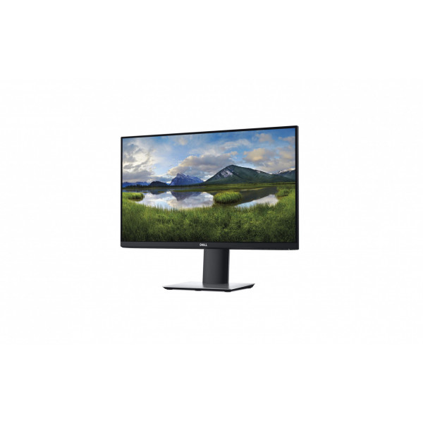 Moniteur DELL P2219H