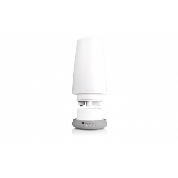 Medisana Ultraschall-Luftbefeuchter AH670
