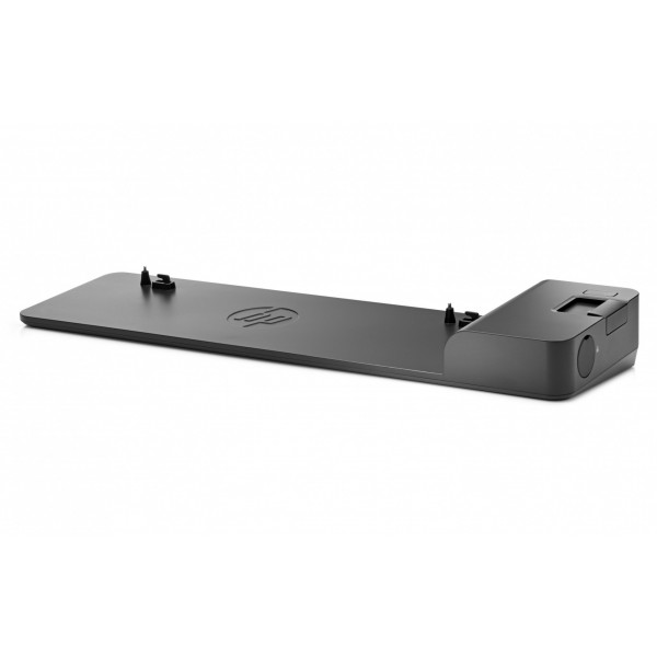 HP Dockingstation 2013 UltraSlim D9Y32AA