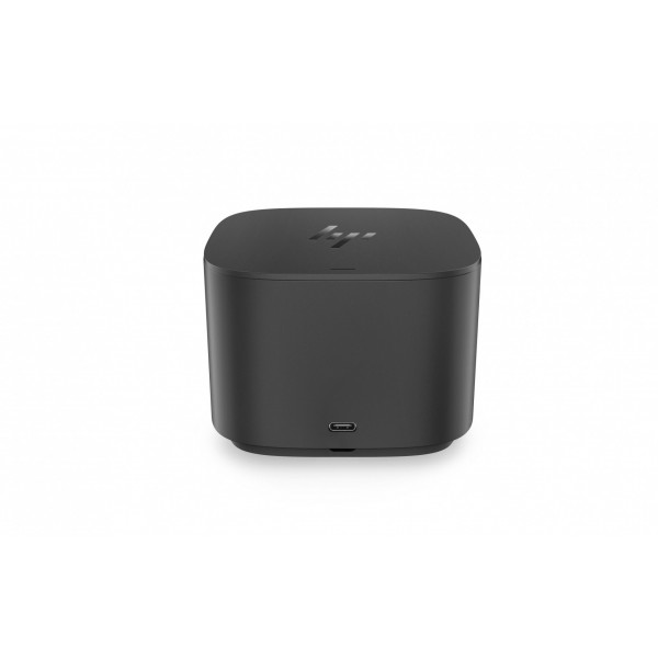 HP Dockingstation Thunderbolt 120W G2 2UK37AA