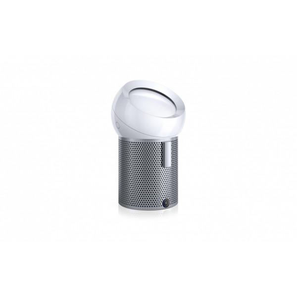 Dyson Tischventilator Pure Cool Me Weiss