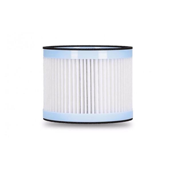 Duux Luftfilter SPHERE 1 Stück