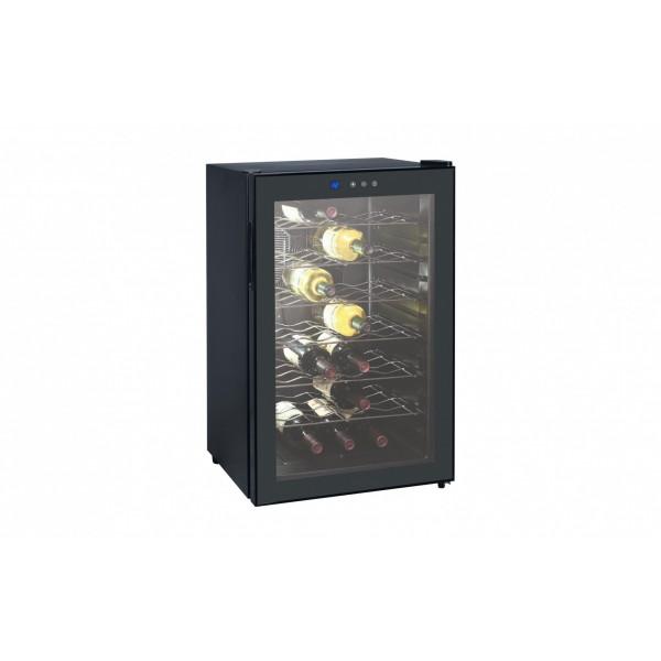 Kibernetik Weinkühlschrank TH28 A