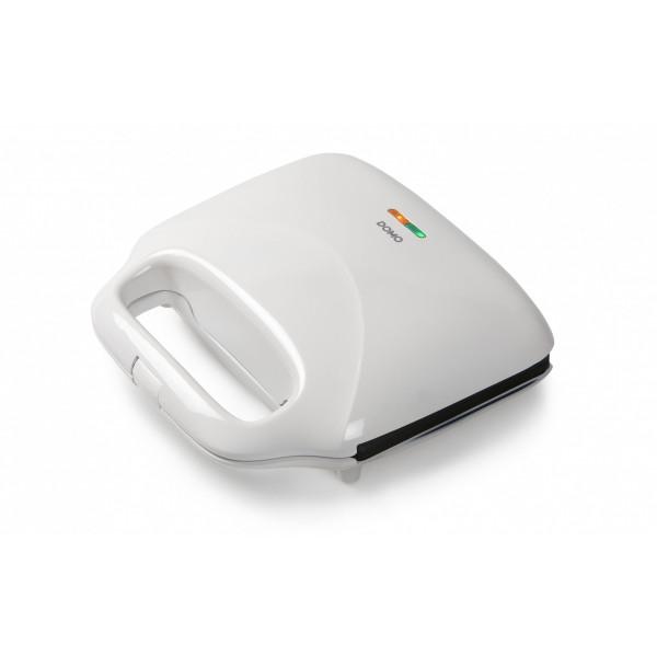 Domo Sandwich-Toaster DO9056C 900 W