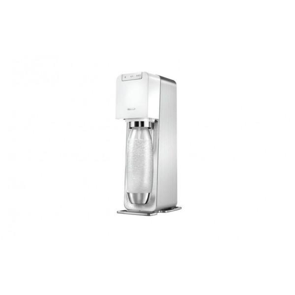 Sodastream POWER Weiss
