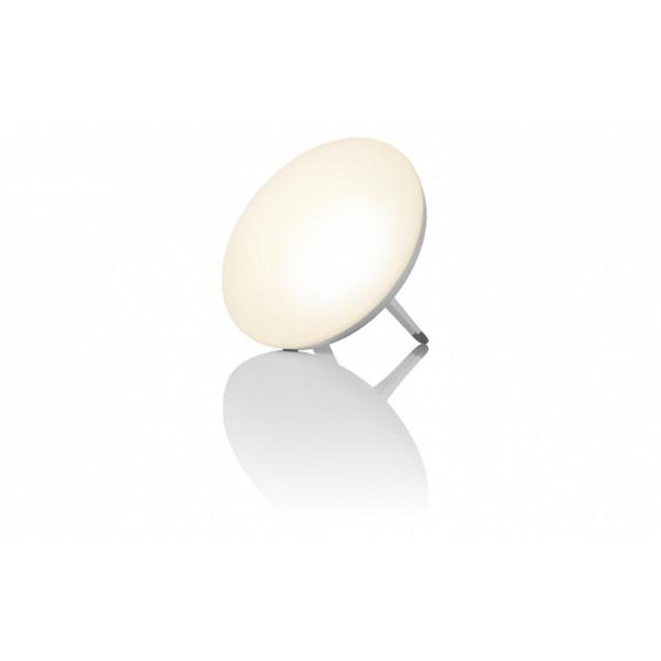 Medisana Tageslichtlampe LT 500