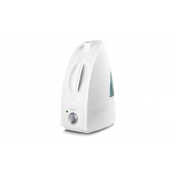 Medisana Ultraschall-Luftbefeuchter AH660