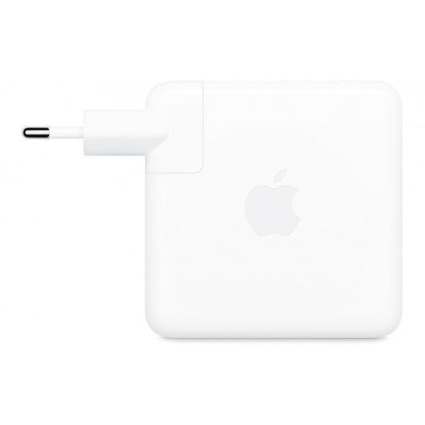 Apple Netzteil 96 W USB-C