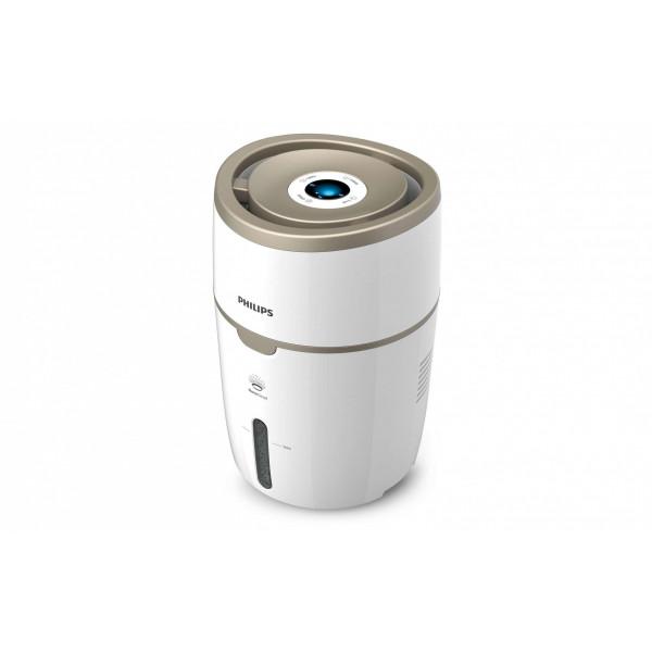 Philips Verdunster-Luftbefeuchter HU4816/10