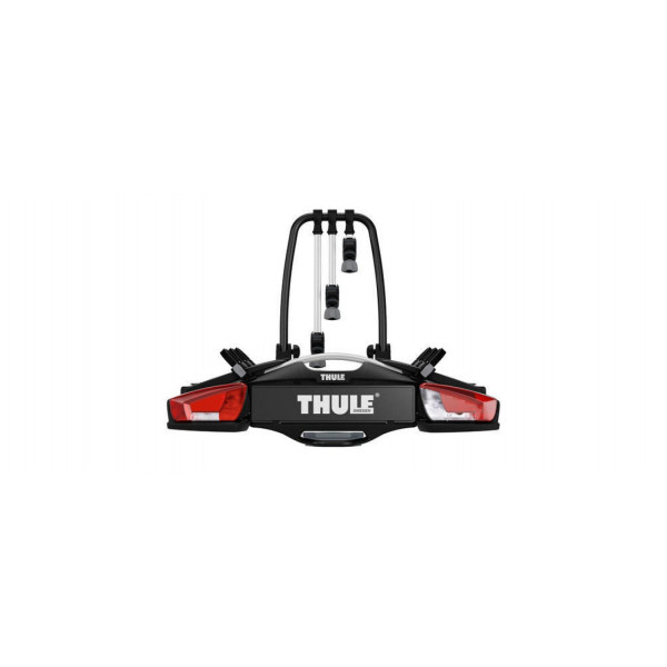 Thule trailer hitch carrier Compact 926