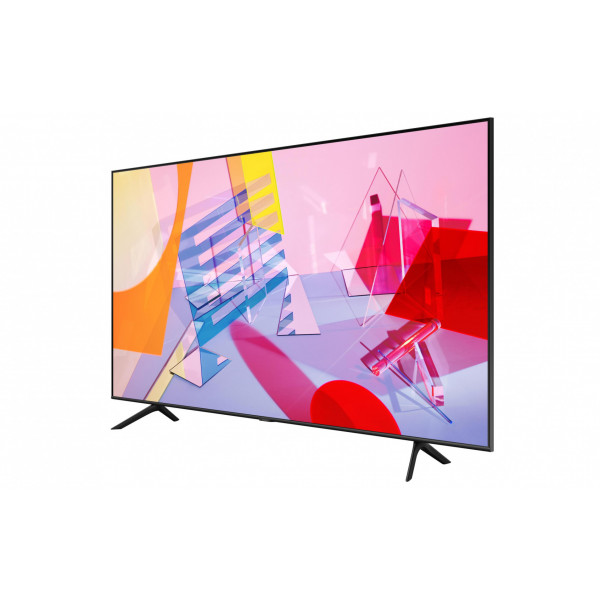 Samsung TV QE65Q60T AUXZG