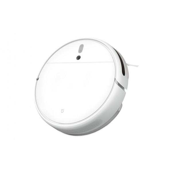Xiaomi Saugroboter Mi Mop white