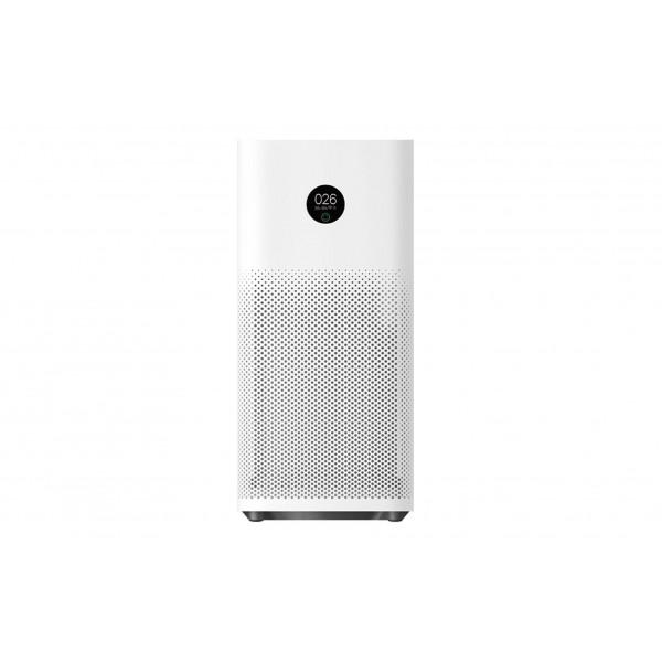 Xiaomi Luftreiniger Mi 3H 45 m²