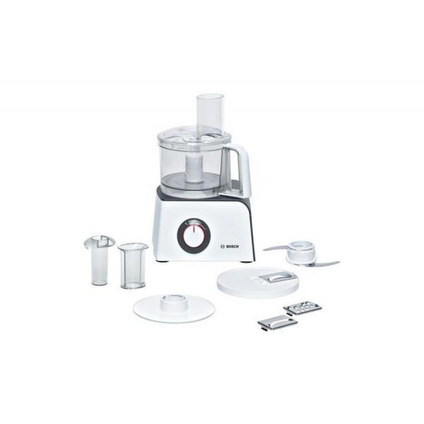 Bosch Küchenmaschine  MCM4000 Weiss