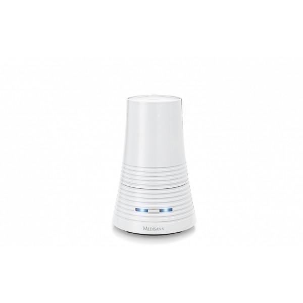 Medisana Ultraschall-Luftbefeuchter AH662