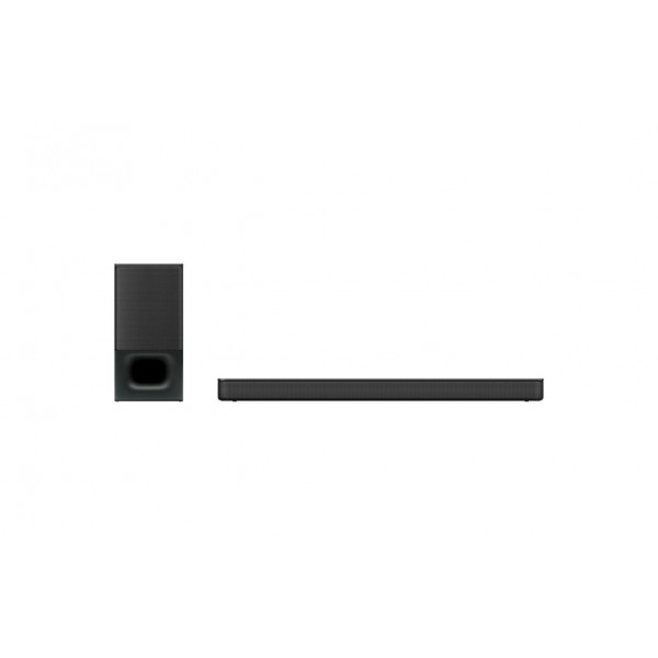 Sony Soundbar HT-S350