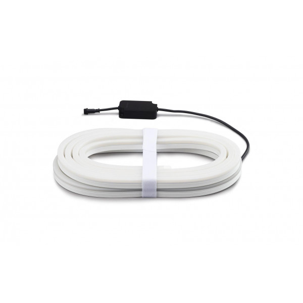 Philips Hue Outdoor Lightstrip 5m