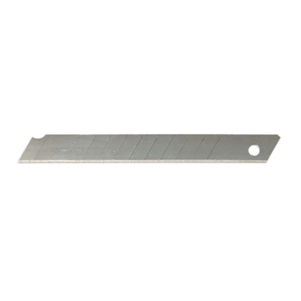 Cutter knives, replacement blades