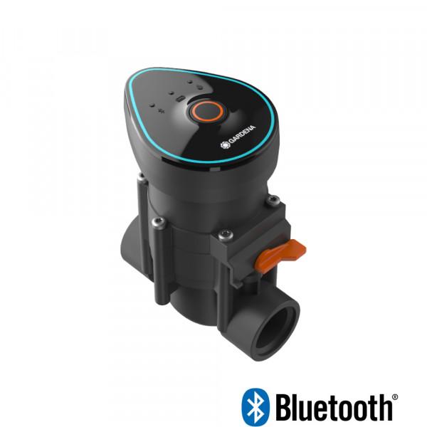 Automatisches Bewässerungssystem Bluetooth, GARDENA