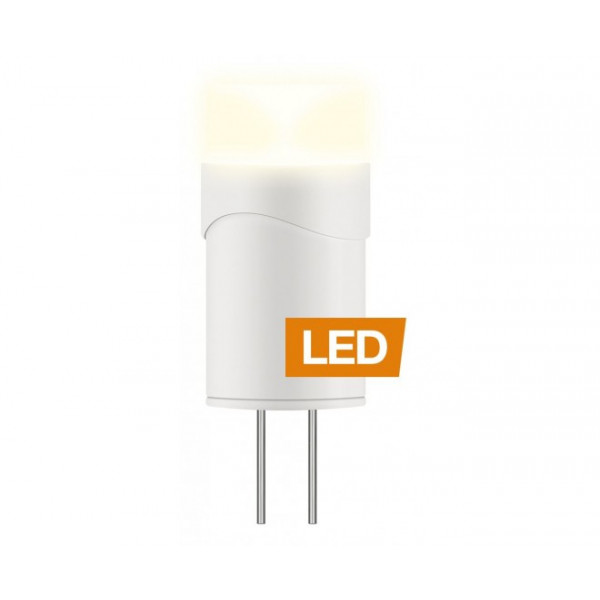 LEDON G4 1.5W LED Capsule Bulb, Non-Dimmable