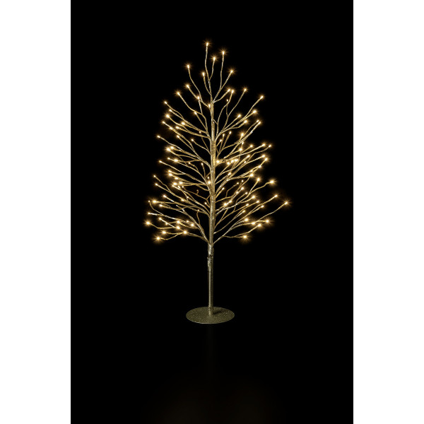 Gold Tree S H90cm