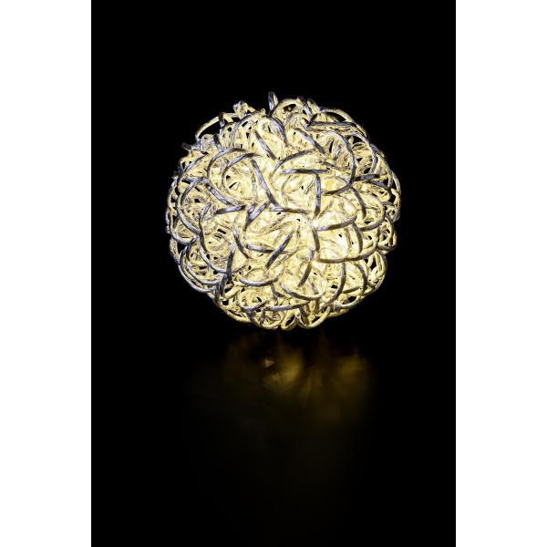 Leonis metal ball 25cm
