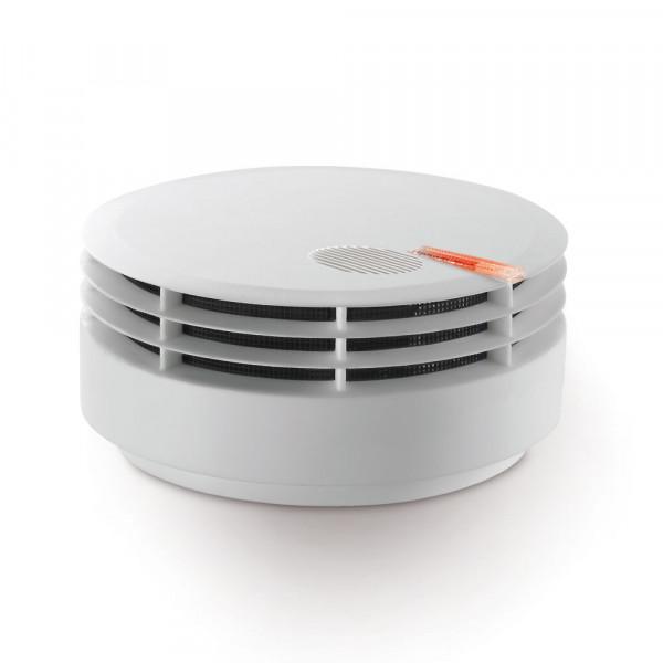 Hekatron Rauchmelder Hybrid