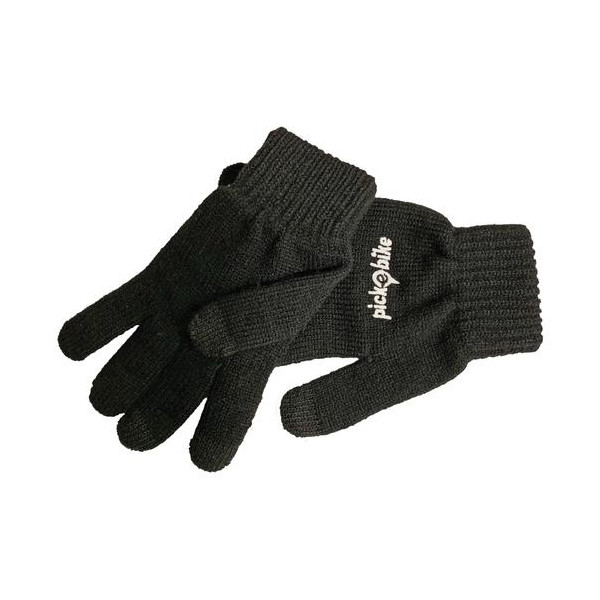 Gants de Pick-e-Bike