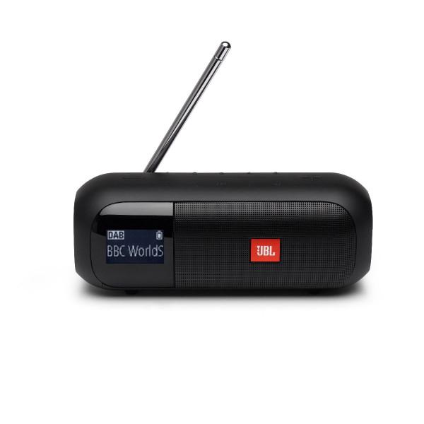 JBL Tuner 2 - Portabler DAB+ Radio