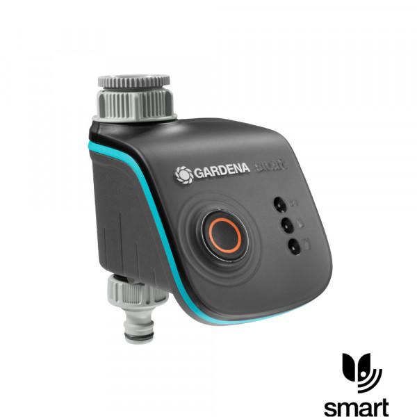 Bewässerungssteuerung smart Water Control, GARDENA