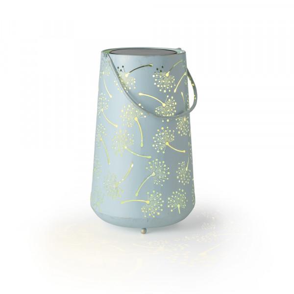 Solar Lantern Antique, Dandelion M