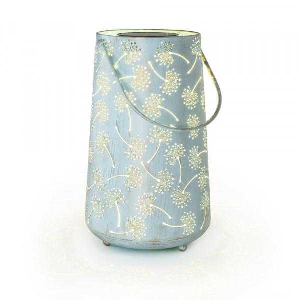 Solar Lantern Antique, Dandelion L