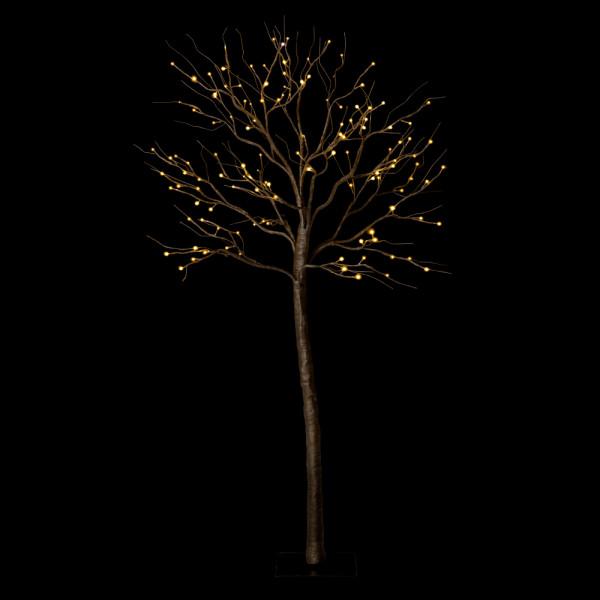 Fairytale tree brown, 150cm